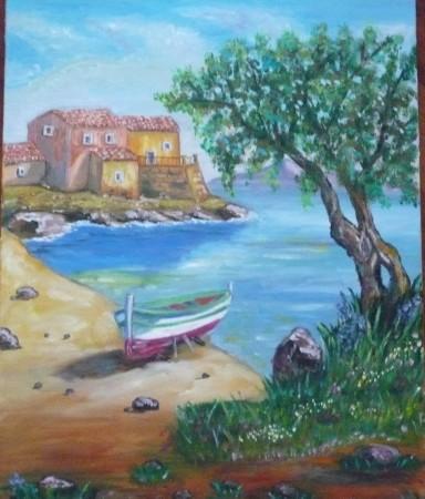 Devo fare un disegno help me please d yahoo answers for Migliore pittura antimuffa